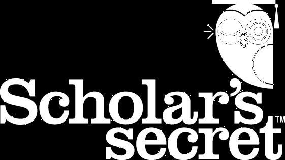 ScholarsSecret_logo_Black