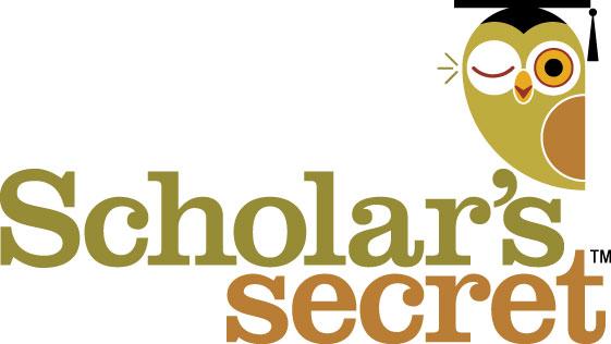 ScholarsSecret_logo_RGB